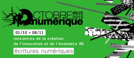 octobre-numérique2015